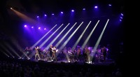 Seen by thousands. Heard by millions. Prepare to experience Queen's greatest hits on an epic scale with Queen: A Rock & Symphonic Spectacular. Featuring the City Of Birmingham Symphony Orchestra, […]