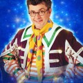 TRN309-FD-Nottingham-Joe-Pasquale-Solo-Sparkled-Press-Pic