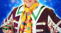 Share this content....  Today the Theatre Royal Nottingham has announced that comedy legend Joe Pasquale and Only Fools and Horses star John Challis will lead the cast of this year's swashbuckling family pantomime, Peter Pan from Saturday 8 December. Comedian and […]