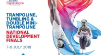 The Motorpoint Arena Nottingham will host the prestigious Trampoline and Tumbling National Development Finals this summer, along with British Gymnastics. The event, which will bring thousands of people […]