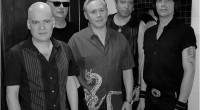 Hard to believe we know but it is true, Kirk Brandon has now been leading SPEAR OF DESTINY for 35 years.  SPEAR OF DESTINY were formed in 1983 after […]