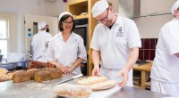 A new, 'Advanced Diploma in Artisan Baking' has been launched by The School of Artisan Food to make it faster and more affordable for budding bakers and food entrepreneurs […]
