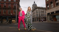 Nottingham in Fashion once again returns to the city with a week-long event to showcase the latest Spring/Summer 2018 trends and collections that are available from a range of retailers […]
