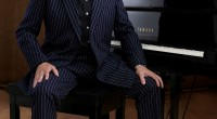 JOOLS HOLLAND AND HIS RHYTHM AND BLUES ORCHESTRA with special guests Marc Almond and Ruby Turner Royal Concert Hall Nottingham Thursday 15 November 2018 7.30pm £41 www.trch.co.uk 0115 989 5555 THE […]