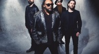 Welsh metal band Skindred are back in Nottingham later this month, we caught up with guitarist Mickey Demus ahead of their sell-out Rock City show. Hey guys how are you […]