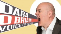 Catch Dara O Briain, one of the most recognisable faces on British TV, as he goes back to his day job as a world class stand up comedian. Dara will […]