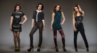 B*Witched star Sinead O'Carroll has spoken of her joy at reforming the multi-million selling group ahead of their performance in Nottingham later this year. The girl group, who shot […]