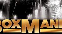 Inspire Championship Boxing (ICB) presents Boxmania at the Motorpoint Arena Nottingham on Saturday 14 July 2018. ICB strives to develop talented boxers to bring them to a professional stage. […]