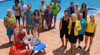 SEE YOUR FAVOURITE STARS FROM THE SOLANA HOTEL LIVE ON STAGE FOR THE FIRST TIME MORE OPPORTUNITIES FOR FUN IN THE SUN AS BENIDORM LIVE EXTENDS INTO 2019 FOLLOWING […]