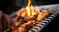 Get Fired-up for BBQ Season with The School of Artisan Food Burnt sausages, raw chicken and other BBQ horrors can be consigned to the dustbin of history as The […]