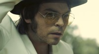 Following a series of sold out shows in May, Gaz Coombes has announced more UK tour dates for October 2018. He and his band will play: Thu 18th           Brighton, Concorde 2 […]