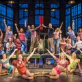Kinky Boots_London Company 2017-2018_Photo by Matt  Crockett_6167_RT