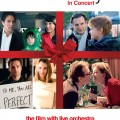 Love Actually Live in Concert image (1)
