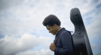Share this content.... Tickets on general sale The brilliant young Nottingham cellist, Sheku Kanneh-Mason, has cemented his reputation as the city's musical hero by headlining the Nottingham Classics 2018-2019 season. […]