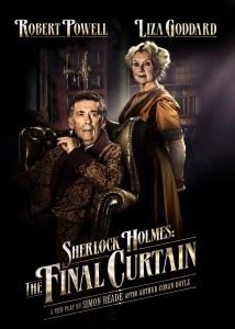 Sherlock Holmes FinalCurtain_image