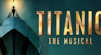 The first ever UK & Ireland Tour ofTitanic The Musical, directed by returning directorThom Southerland, makes its maiden UK and Ireland tour this year, visiting the cities and communities whose […]