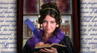 Jane Austen's 1811 novel,Sense and Sensibility,has received a heart-warming adaptation at the pen of Laura Turner and under the direction of Antony Law for Chapterhouse Theatre Company The outdoor […]