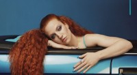 Share this content.... As she continues to make UK chart history with her 7th #1 single 'I'll Be There', Jess Glynne announces her glittering new album 'Always In Between' – […]