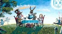 Share this content.... You're never too old to enjoy a good story of magic and mayhem.  Chapterhouse Theatre's Production of Alice's Adventures in Wonderland does not disappoint, delivering plenty […]