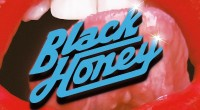 Welcome to 'Black Honey', the self-titled debut album today announced by the UK's best rising band due for release on September 21st.Listen to album opener 'I Only Hurt […]