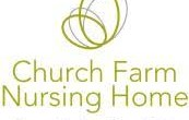 Specialist care home training centre in Cotgrave celebrates its second anniversary   Leading dementia and nursing care home provider Church Farm Care is celebrating the second anniversary of its independent […]