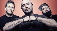 Share this content.... The multi-platinum New York trio announce a headline UK & European tour to celebrate the release of their new album 'Another Mimosa'. Fun Lovin' Criminals burst onto […]