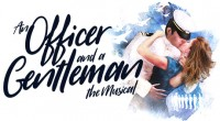 """Share this content.... The World Premiere of """"AN OFFICER AND A GENTLEMAN – THE MUSICAL"""" stars Emma Williams as 'Paula Pokrifki', Jonny Fines as 'Zack Mayo', Ray Shell as 'Foley', […]"""