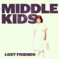 middle kids2