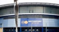 ICE HOCKEY WINTER OLYMPICS QUALIFYING GAMES  MOTORPOINT ARENA TO HOST WINTER OLYMPIC ICE HOCKEY QUALIFIERS   The schedule and ticket prices for the Olympic qualifiers – being […]