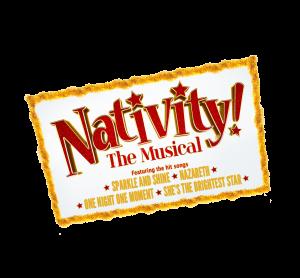 nativity (1) notts