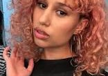 RAYE Announces Debut UK Headline Tour for Autumn 2018 following release of new single 'Friends' RnB sensation Raye has announced the details of her debut UK headline tour for October […]