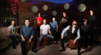 As part of their 40th anniversary celebrations, Britain's world-famous reggae band UB40 will release their first new studio album in five years in September 2018, before embarking on an extensive […]