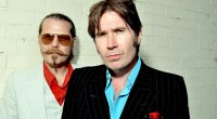 Del Amitri will play Nottingham Royal Concert Hall on 25th July  Del Amitri went on hiatus for thirteen years between 2002 and 2014. What brings you back to the stage now? Well, […]