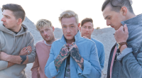 UK 5-piece Deaf Havana are set to release their fifth studio album Rituals on August 3rd 2018 through SO Recordings. This is the follow-up to their Top 5 album All […]