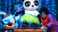 Share this content....  Minor Entertainment presents the CBeebies favourite on stage in Bing Live! At the Royal Concert Hall Nottingham from 28-29 August 2018 Premiere UK Tour in 2018 […]