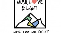 The Nottingham Music Community – With Lee We Fight Lee White (Elementz) is a very well known and loved music producer in Nottingham. Three days ago we received the heartbreaking […]