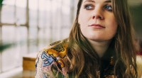 """BROOKE BENTHAM ANNOUNCES AUTUMN TOUR DATES WITH SOCCER MOMMYMon, 10 Sept,UK, Nottingham, Bodega  WATCH THE VIDEO FOR SINGLE 'LOSING, BABY' – HERE   """"Brooke Bentham is bewitching"""" […]"""