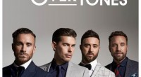 The Overtones announce the release of their sixth studio album 'The Overtones' on October 19th 2018. The first track to be shared, 'You To Me Are Everything', – with the group's signature […]
