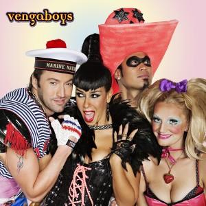 1200px-Vengaboys
