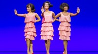 "Share this content....  CAST ANNOUNCED FOR THE UK AND IRELAND TOUR ""MOTOWN THE MUSICAL"" Visiting Theatre Royal Nottingham 23 April – 4 May 2019 The producers of ""MOTOWN THE MUSICAL"" […]"