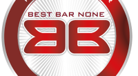 2018 Best Bar None Award Winners Announced The New Foresters has been crowned the Overall Winner of the Nottingham city centre Best Bar None Awards for the second year running.  […]
