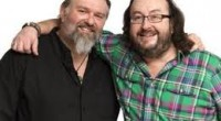 ALL ROUND TO THE HAIRY BIKERS' FOR A NIGHT OF COOKING CONVERSATION WITH SI KING AND DAVE MYERS   2019 UK TOUR ANNOUNCED TICKETS ONSALE 9AM FRIDAY 28 SEPTEMBER […]