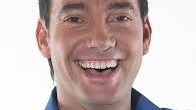"""CRAIG REVEL HORWOOD TO STAR AS 'MISS HANNIGAN' IN THE FORTHCOMING UK TOUR OF MICHAEL HARRISON AND DAVID IAN'S PRODUCTION OF THE MUSICAL """"ANNIE"""" AT ROYAL CONCERT HALL NOTTINGHAM […]"""