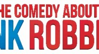 MISCHIEF THEATRE'S WEST END SMASH HIT THE COMEDY ABOUT A BANK ROBBERY To visit Theatre Royal Nottingham from 25 to 29 September  Following the phenomenal sell-out success of its […]