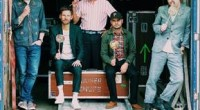 Share this content....    KAISER CHIEFS ANNOUNCE UK TOUR FOR JAN / FEB 2019   BAND CONFIRM THEY'RE IN THE STUDIO WORKING ON 7th ALBUM     Following the announcement that […]