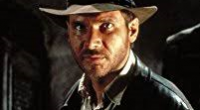 Royal concert hall Nottingham Raiders of the lost ark, the first Indiana Jones adventure is back with a full symphony orchestra, bringing John Williams' epic score to life again for […]