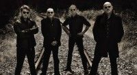 Share this content....    The Stranglers' Back on the Tracks 19-date UK Tour kicks off in Belfast on 28th February culminating in what is bound to be another rousing finale in Manchester […]
