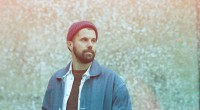 Just a year and a few days since Nick Mulvey released his sophomore album 'Wake Up Now' to critical acclaim he is now venturing out solo without his trusted band and will be coming to the Nottingham […]