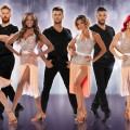STRICTLY COME DANCING pro-cast-1200x525
