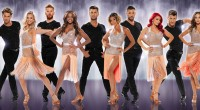 STRICTLY COME DANCING – THE PROFESSIONALS 2019 UK TOUR Tickets on sale NOW  With Strictly fever about to hit new heights, as the 16th series of the smash […]